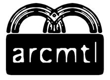arcmtl_logo1
